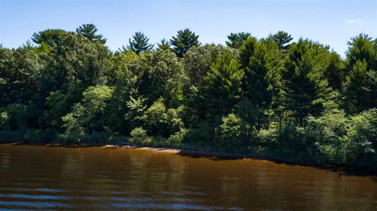 Lot 7 Timber Shores - Photo 1
