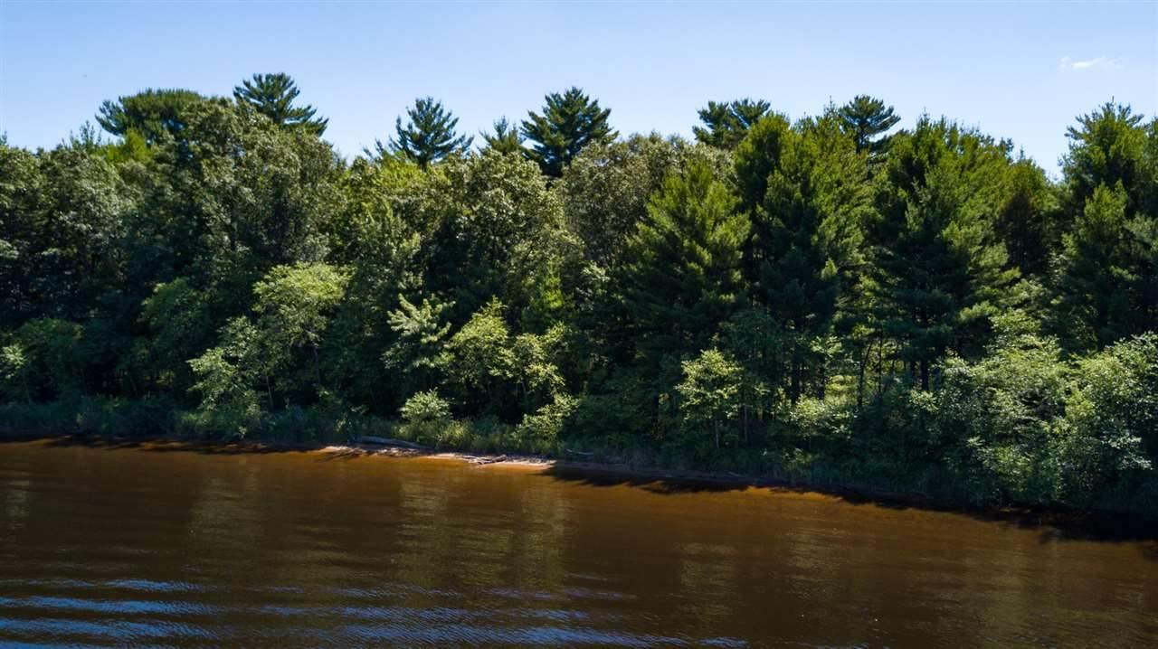 Lot 8 Timber Shores - Photo 1