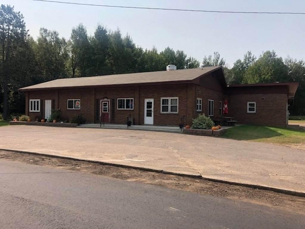 N9831 County Road B - Photo 1