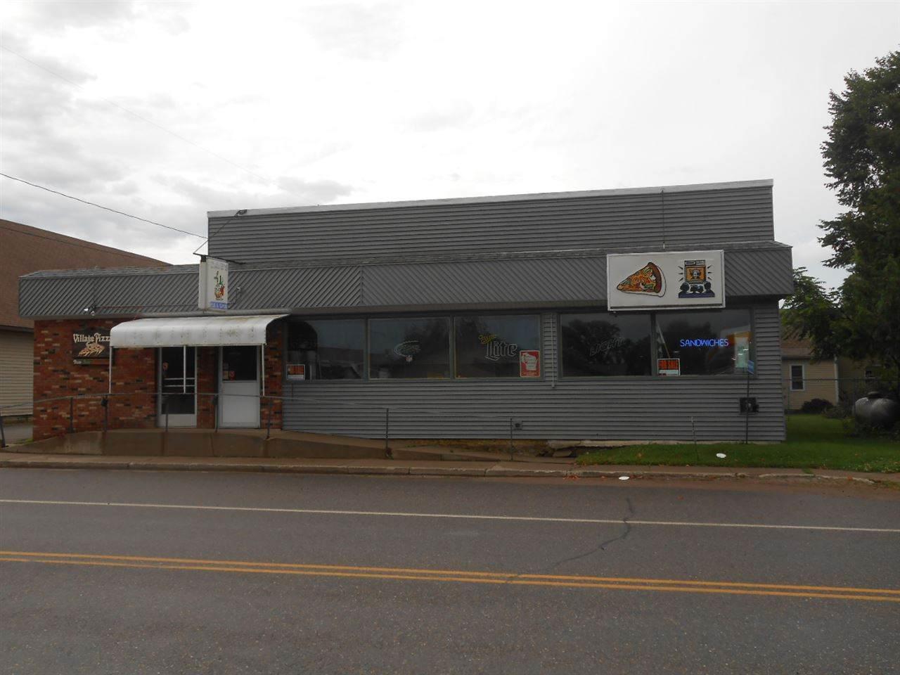 W10599 County Road K - Photo 1