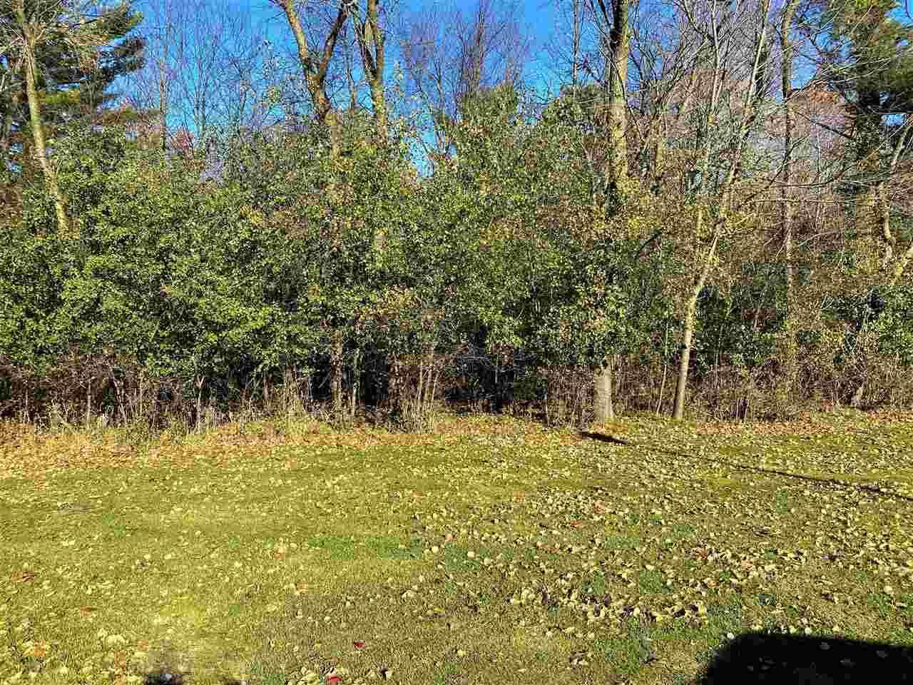 99-Parcel 34-08728 River Ridge Road - Photo 1