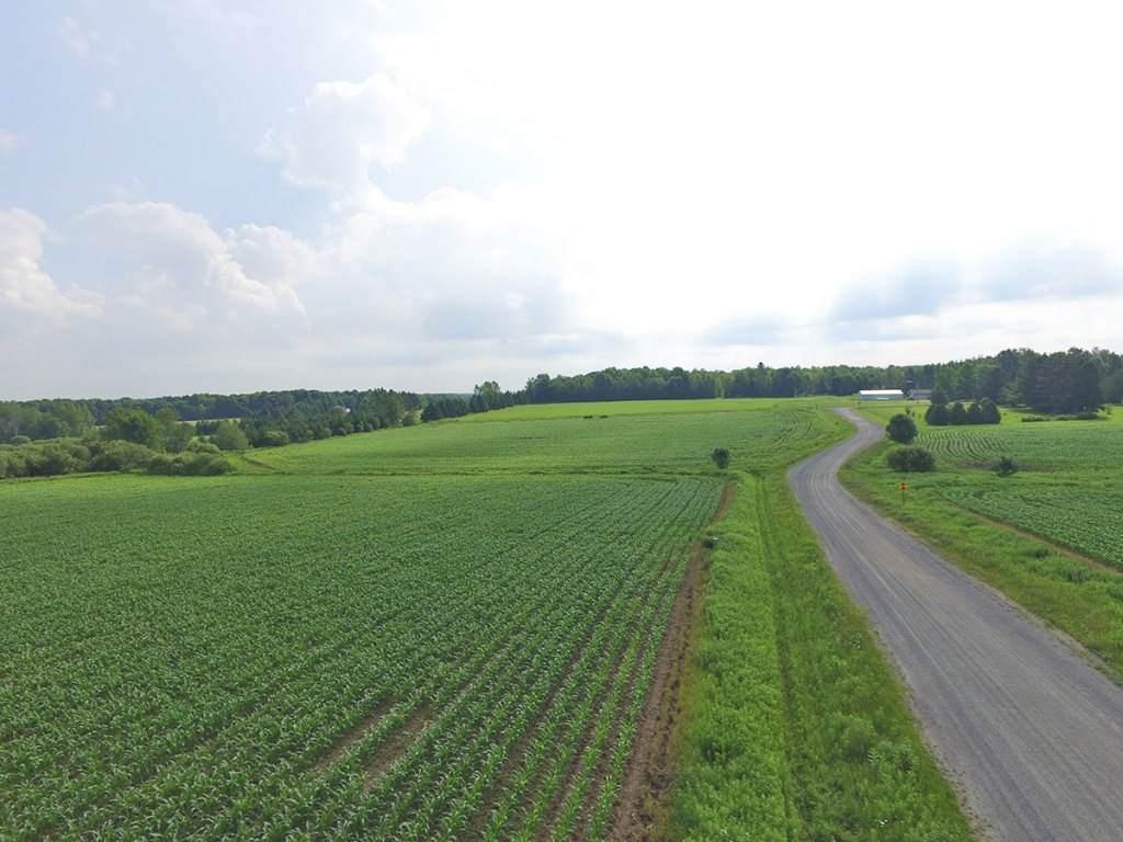 41.60 Acres Kohl Road - Photo 1