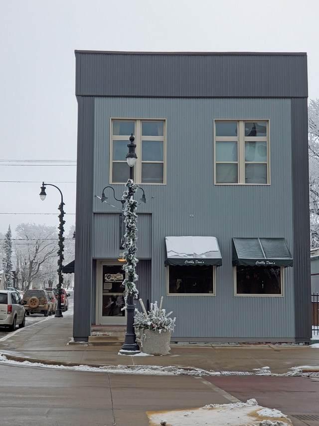 501 Central Avenue - Photo 1