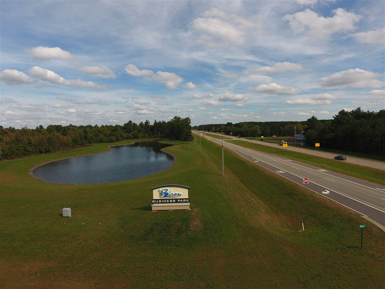 7210-Lot 11 State Highway 54 - Photo 1