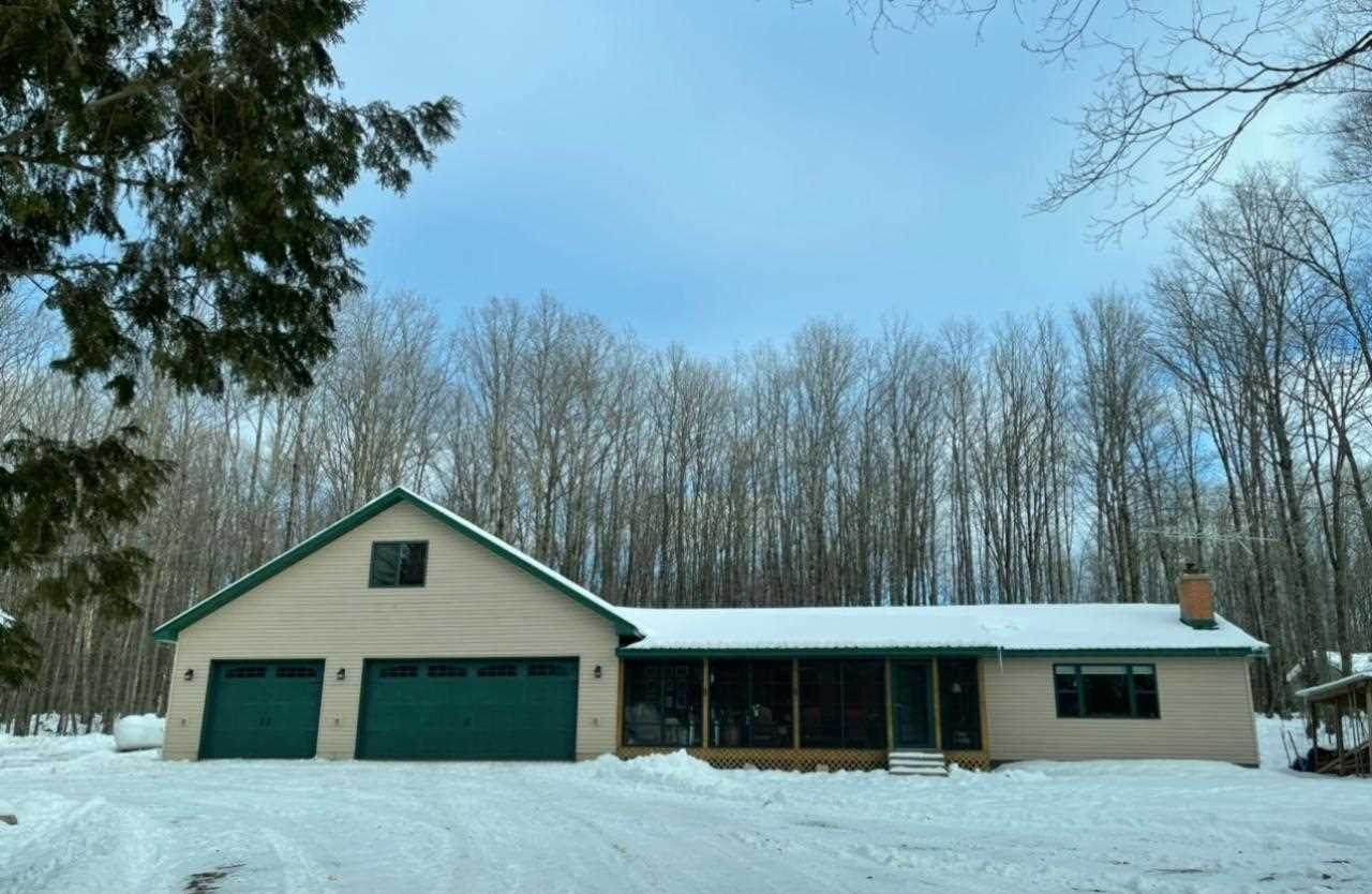 5542 White Eye Lake Road - Photo 1