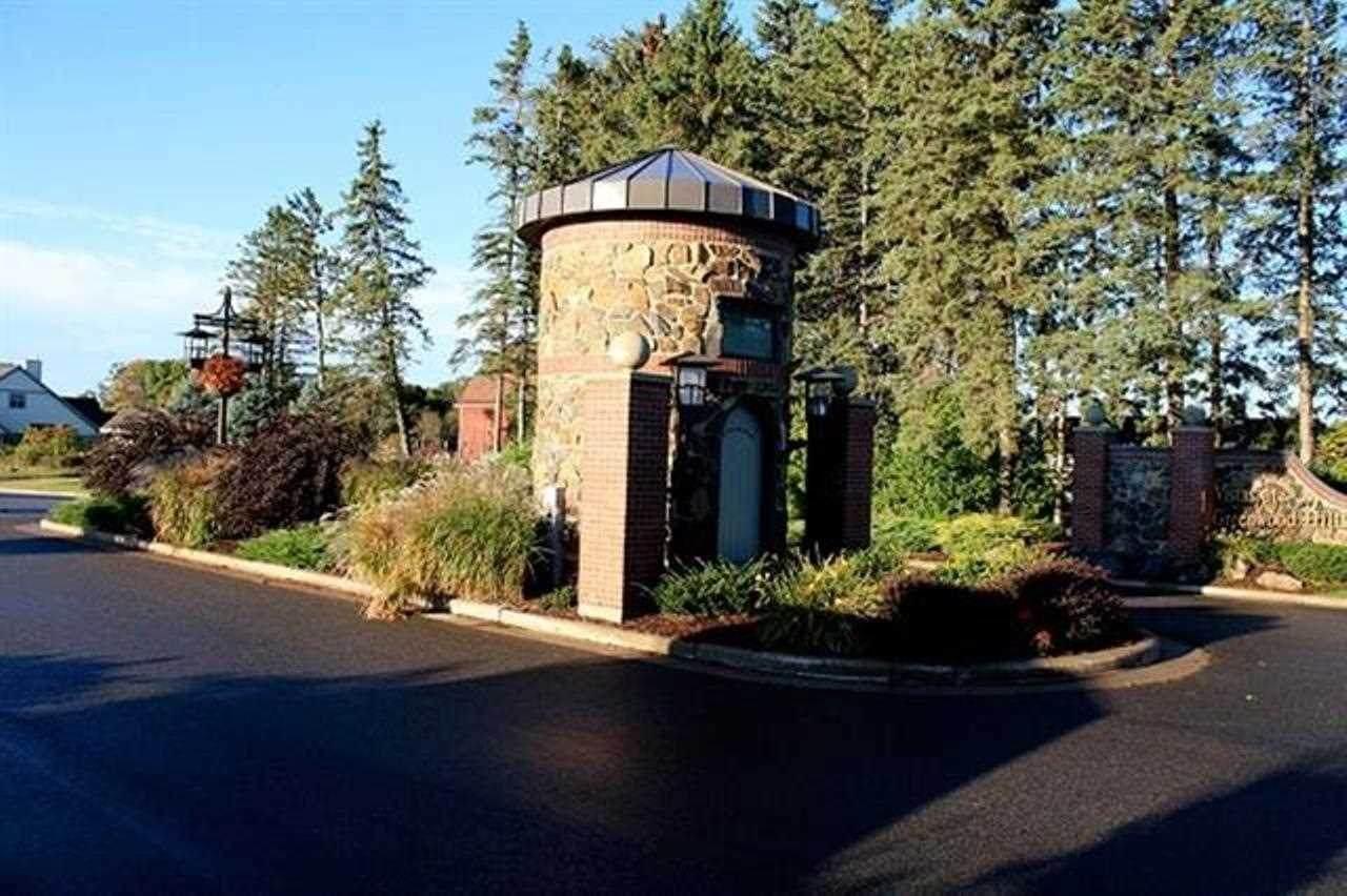 1510 Green Vistas Drive - Photo 1