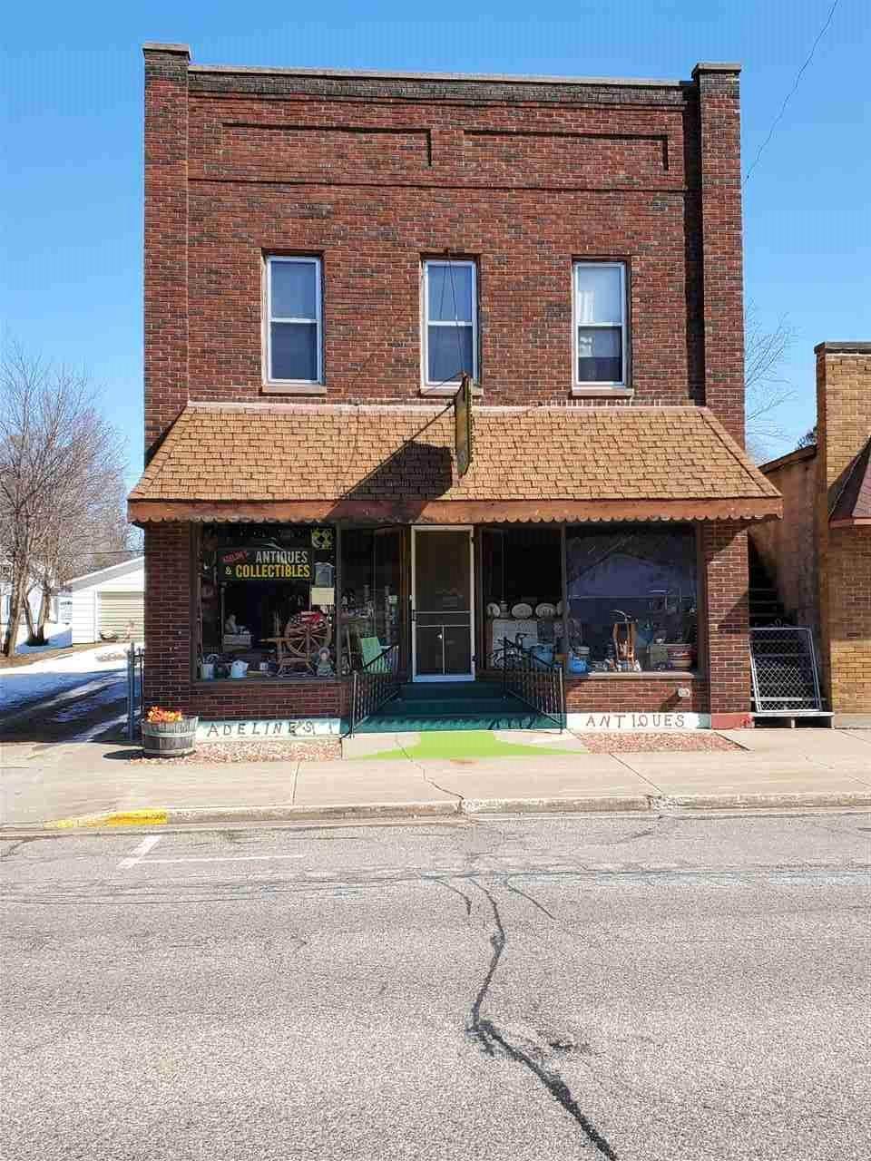 340 Main Street - Photo 1