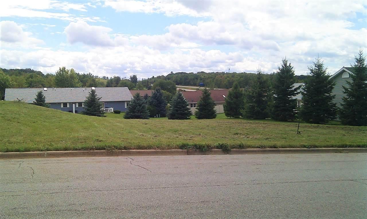 792 & 794 Stone Ridge Drive - Photo 1