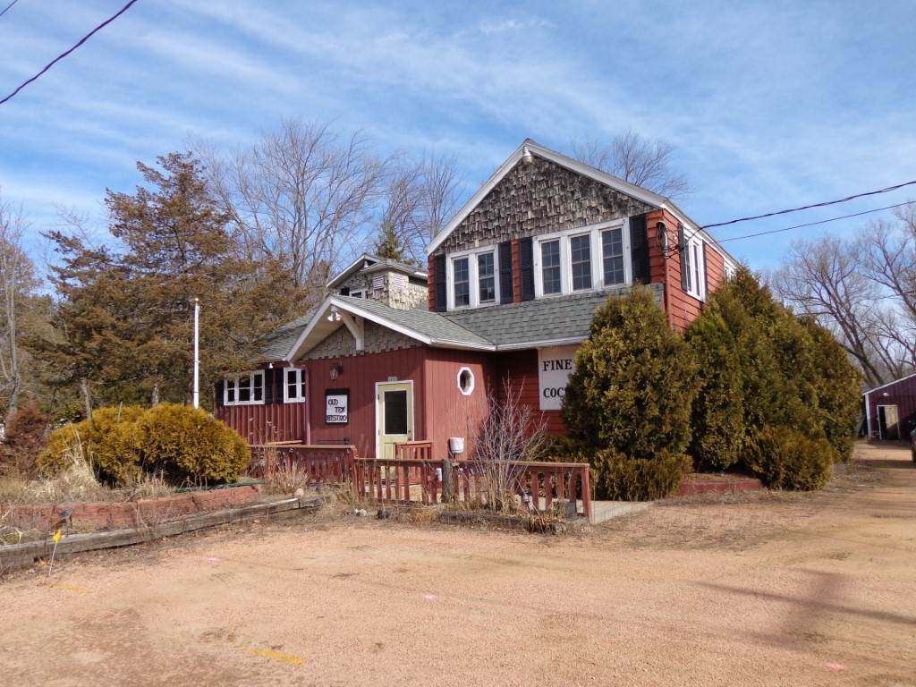 1222 County Road Hh West - Photo 1
