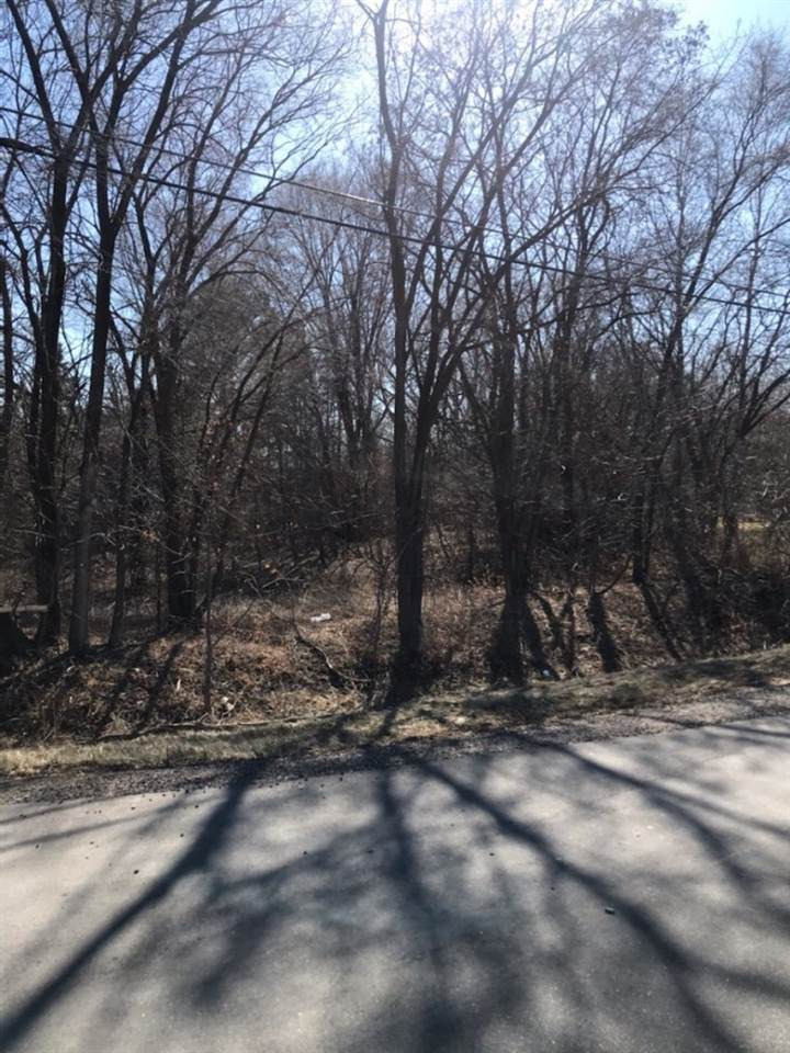 Lot 2 Townline Road - Photo 1