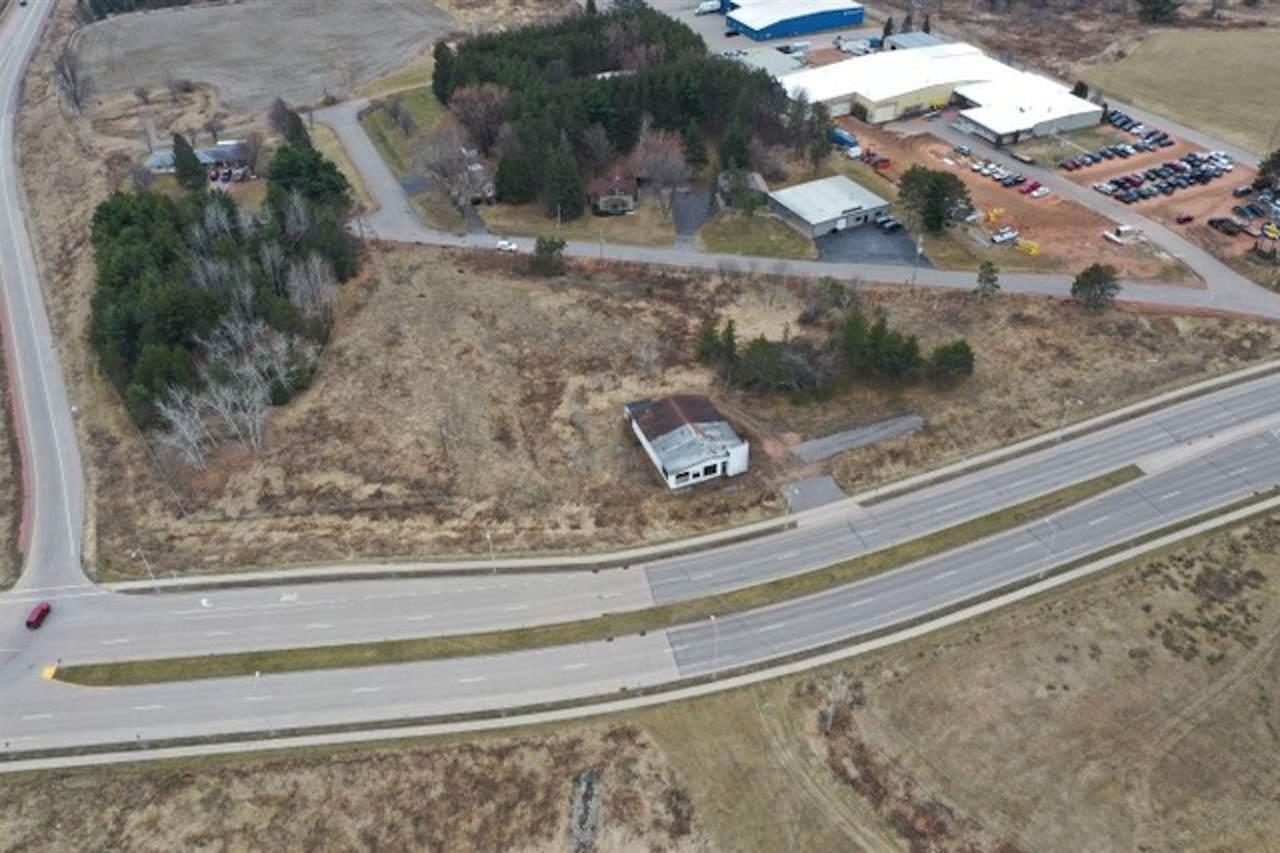 1801-1755 N. 18th Av County Road U - Photo 1