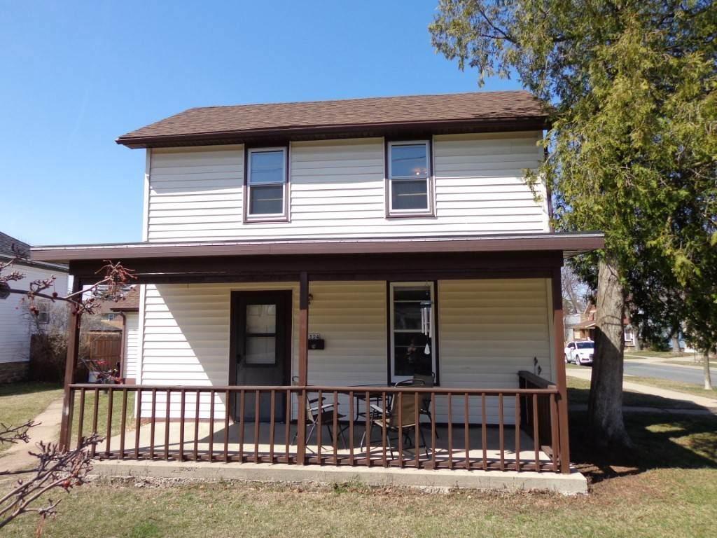 1324 Wisconsin Street - Photo 1