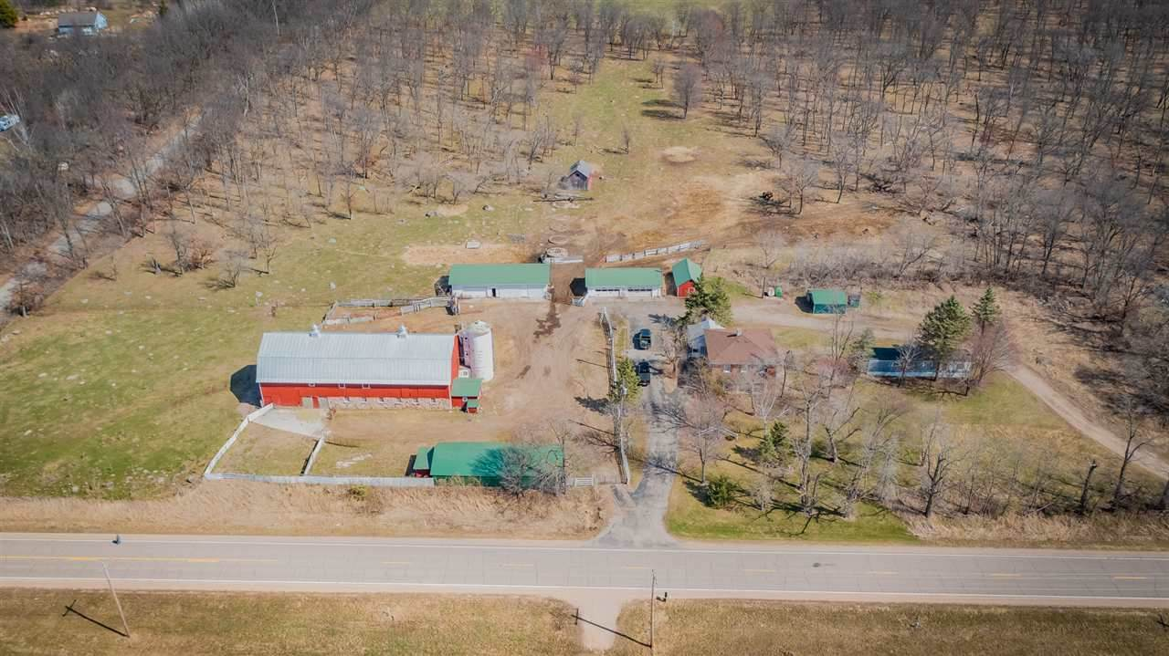 6527 County Road Bb - Photo 1