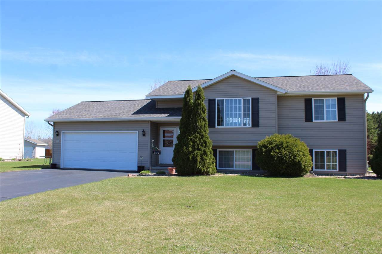 309 Willow Bend Court - Photo 1