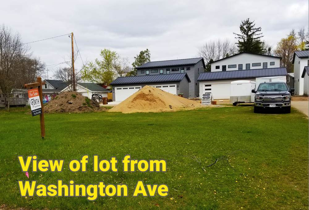 516 Washington Avenue - Photo 1