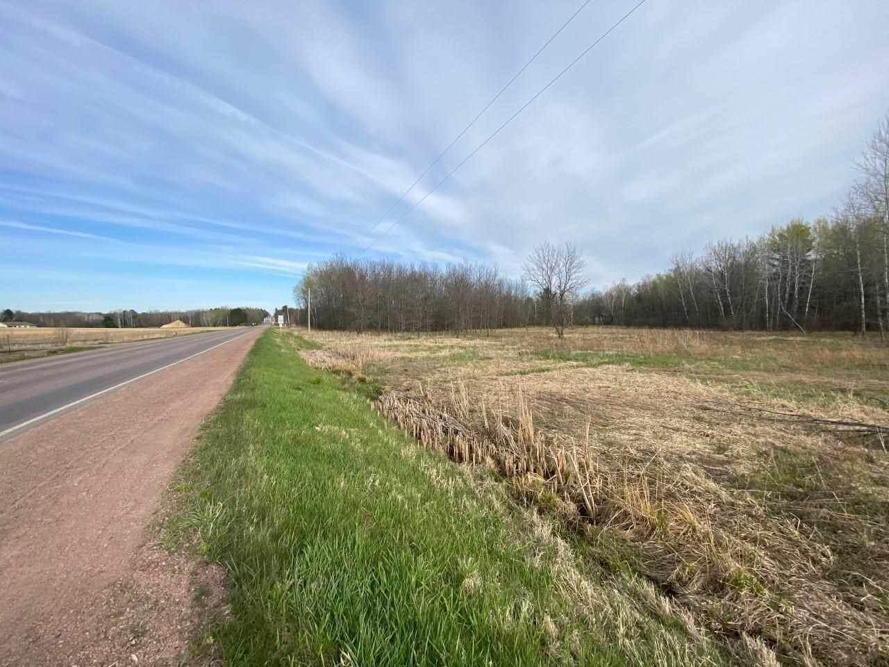 Lots 1-8 Oak View Estates - Photo 1