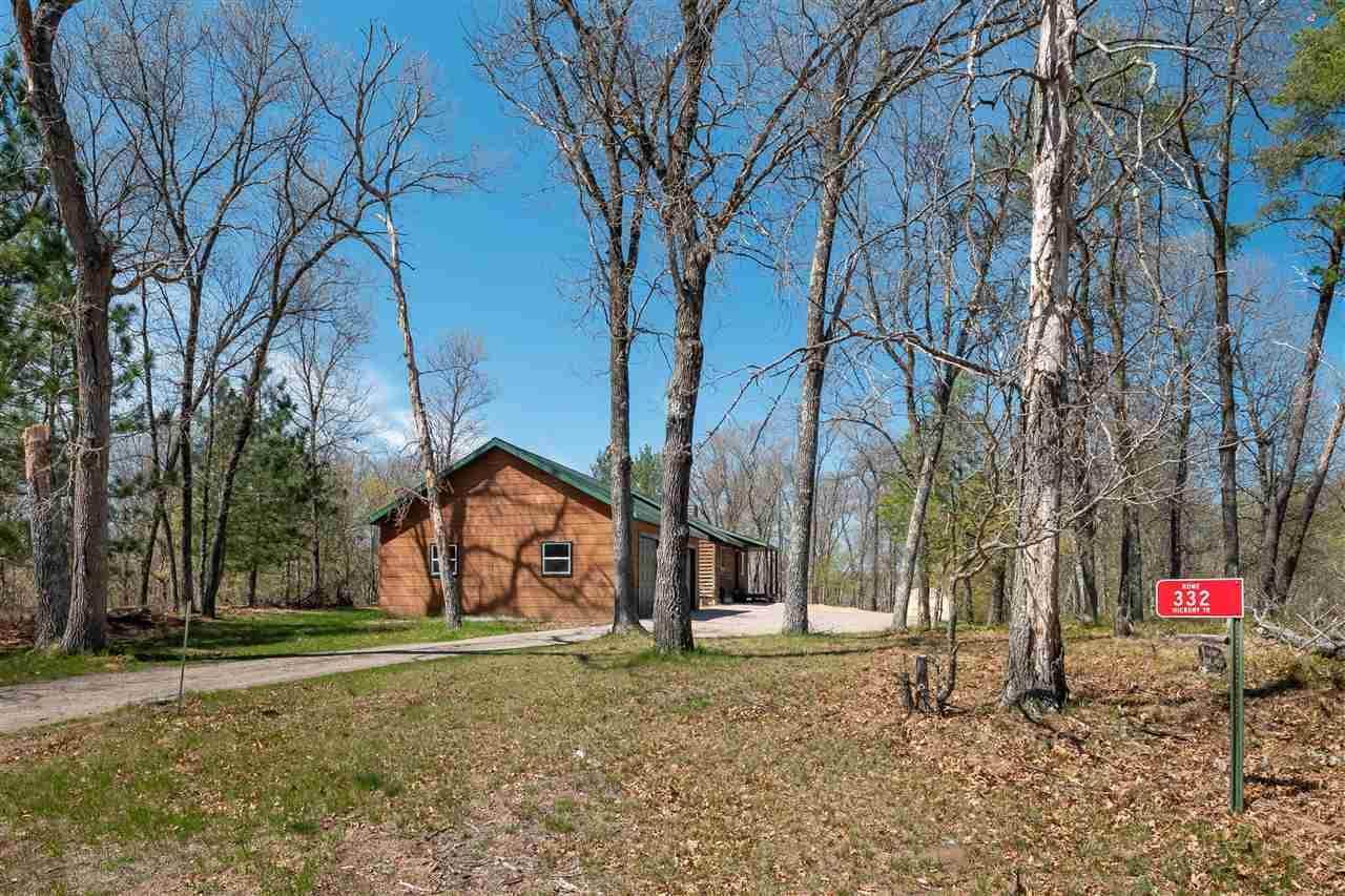 333 Hickory Trail - Photo 1
