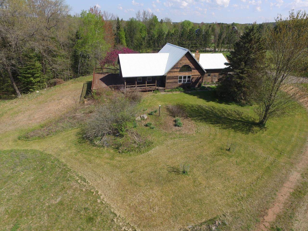 219440 Plover View Road - Photo 1