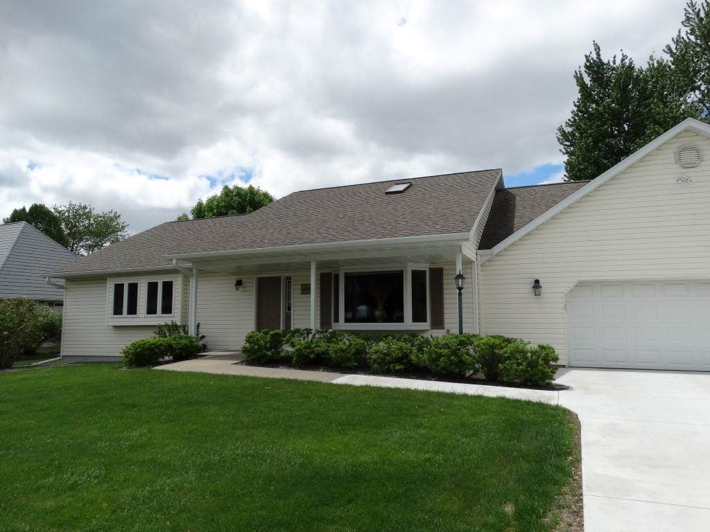 800 Sommers Street - Photo 1