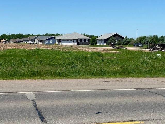 211870 State Highway 97 - Photo 1