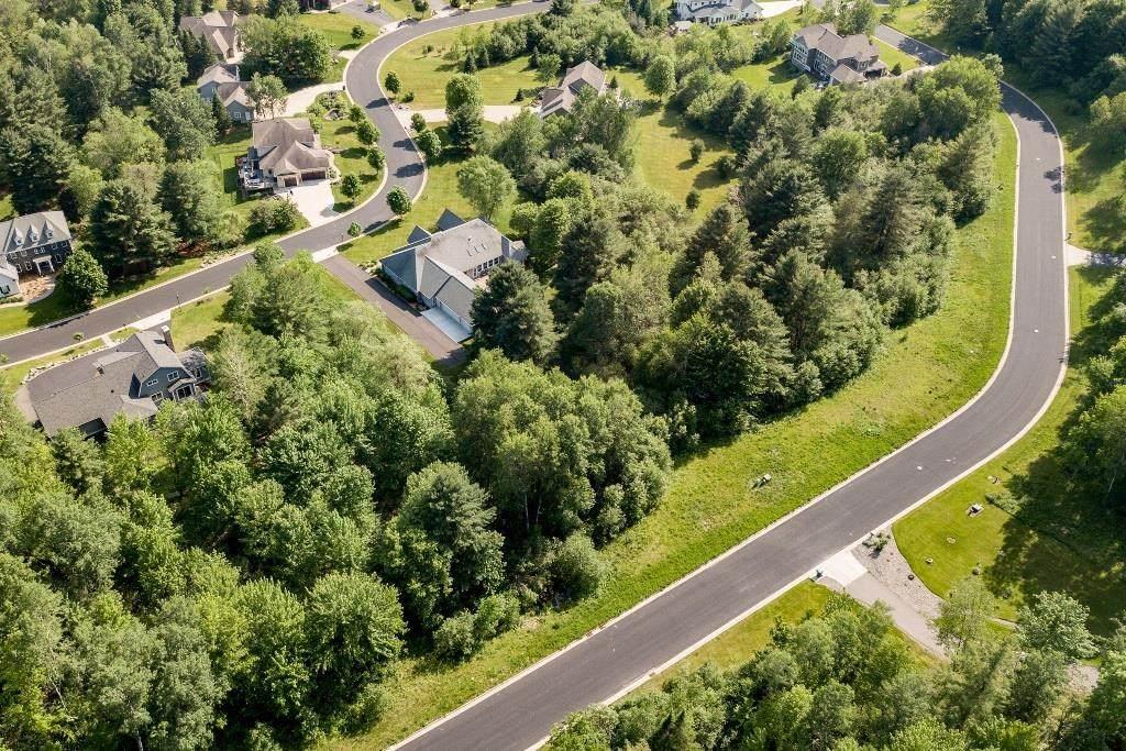 2107-Lot 43 Talon Lane - Photo 1