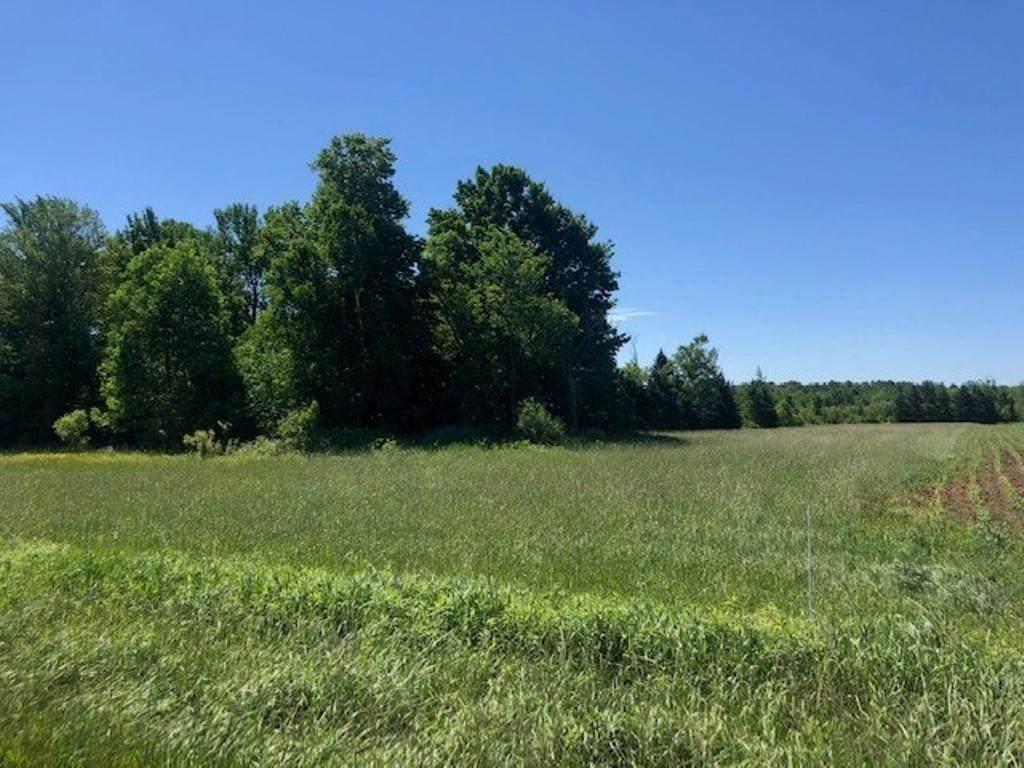 100 Acres Glandon Road - Photo 1