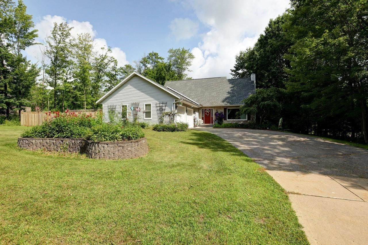 5912 Old Coach Road - Photo 1