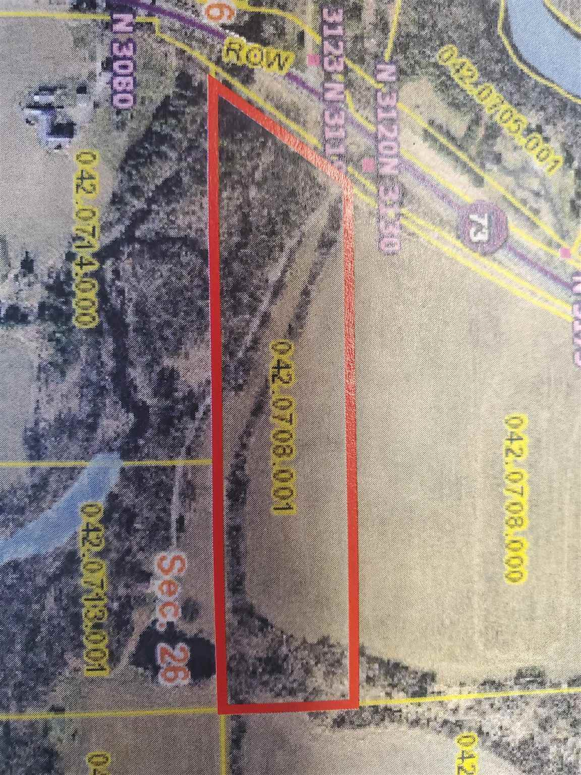Lot 1 State Highway 73 - Photo 1