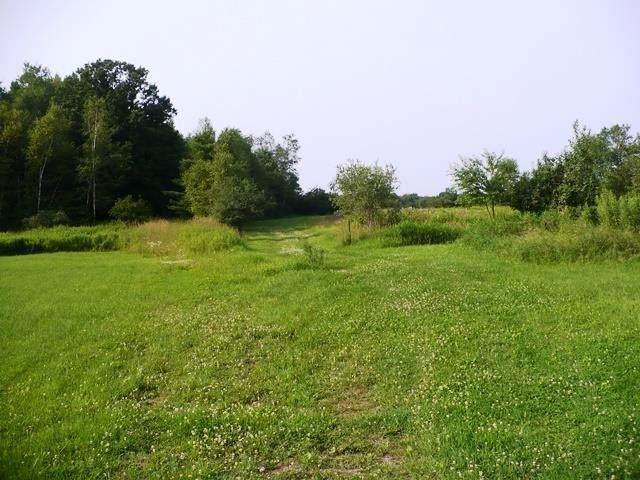 W4700 Rock Creek Road - Photo 1