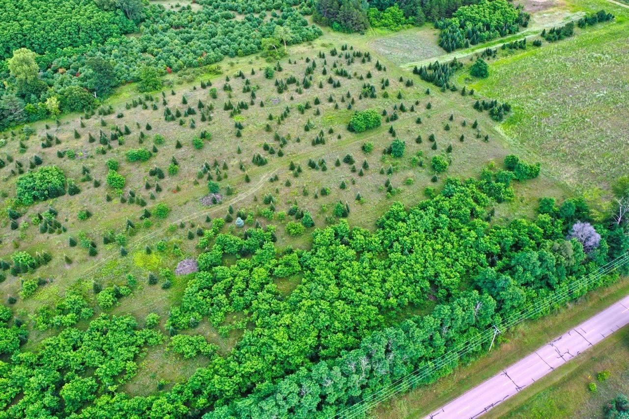 40 acres 6TH DRIVE - Photo 1