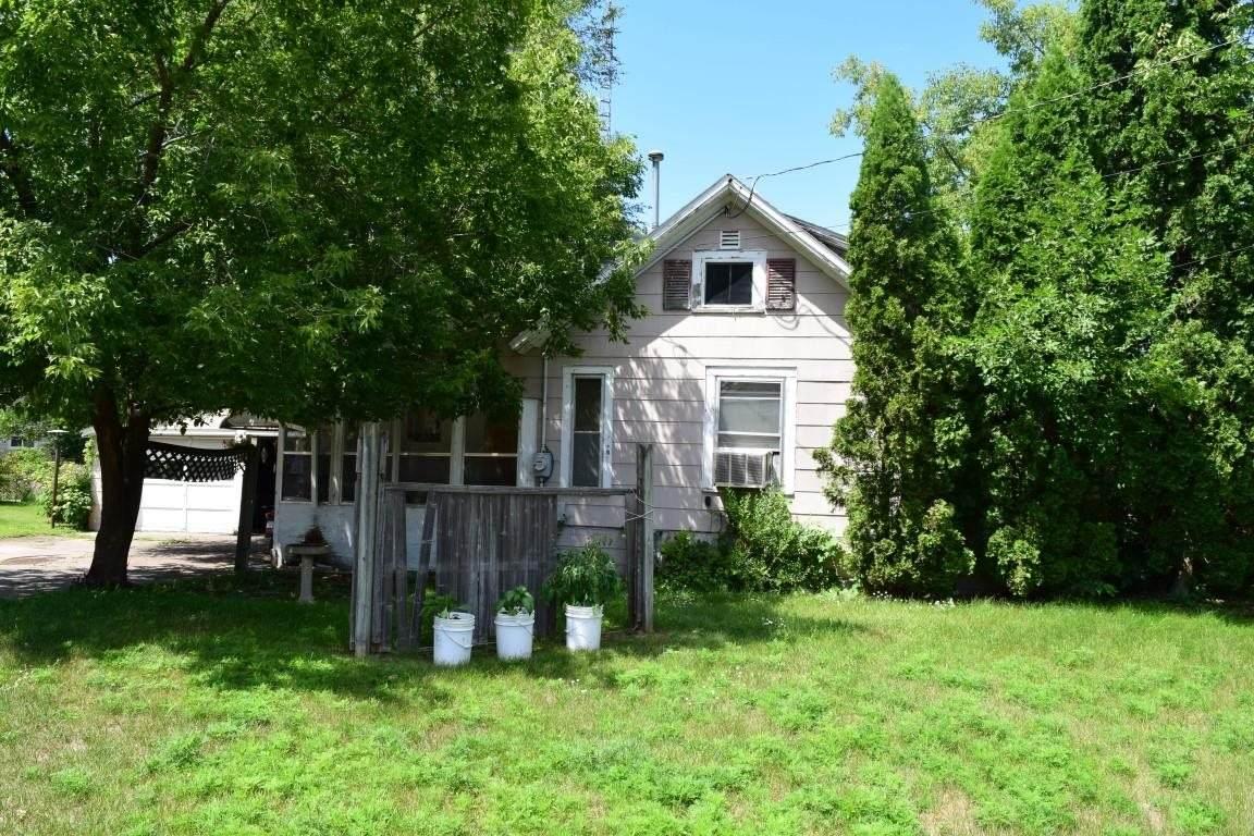 2348 Prairie Street - Photo 1