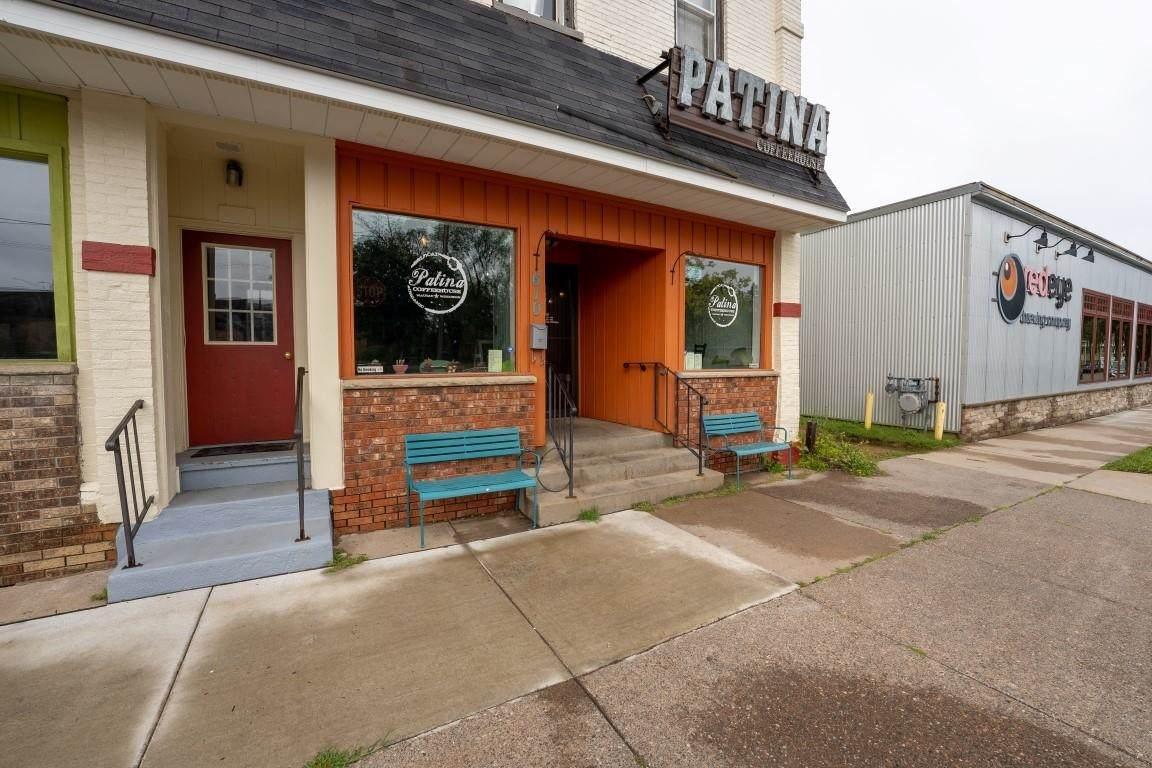 610 Washington Street - Photo 1