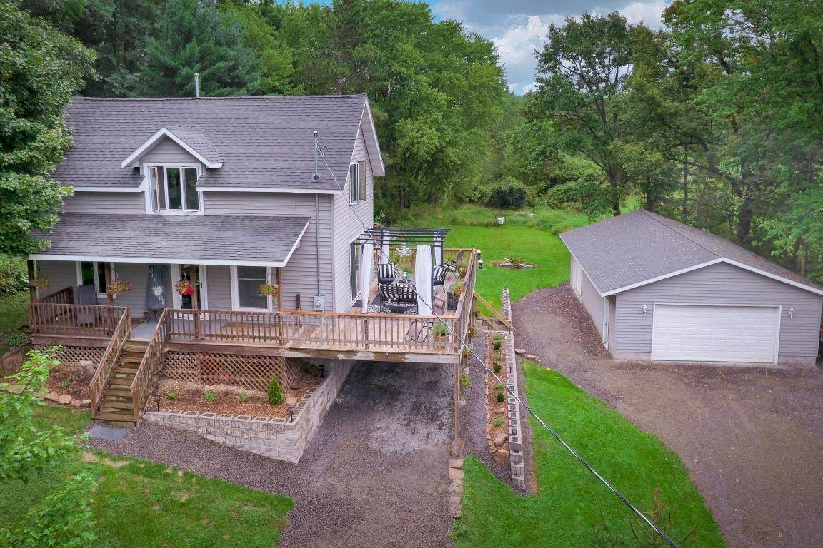 5186 County Road D - Photo 1