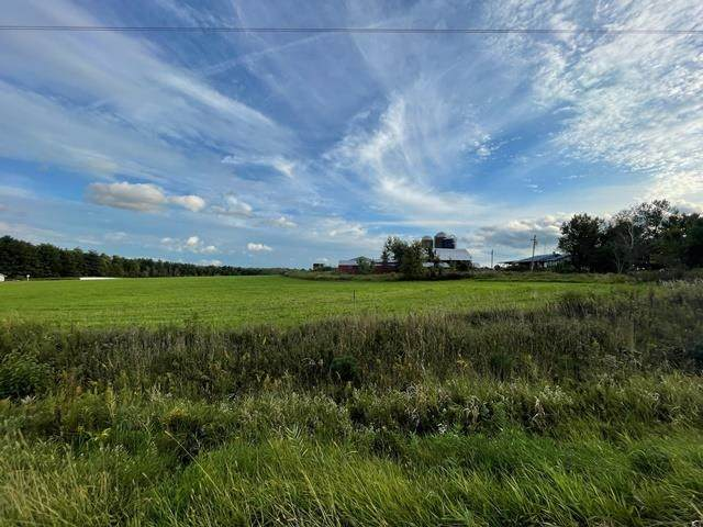W4139 Granton Road, Neillsville, WI 54456 (MLS #22105228) :: EXIT Midstate Realty