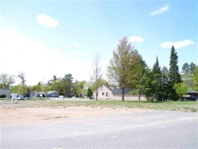 2310/2312 Schofield Avenue - Photo 1