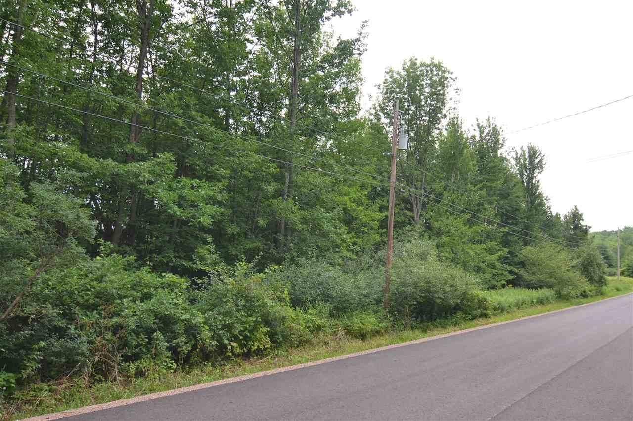 Lot 2 Wintergreen Road - Photo 1