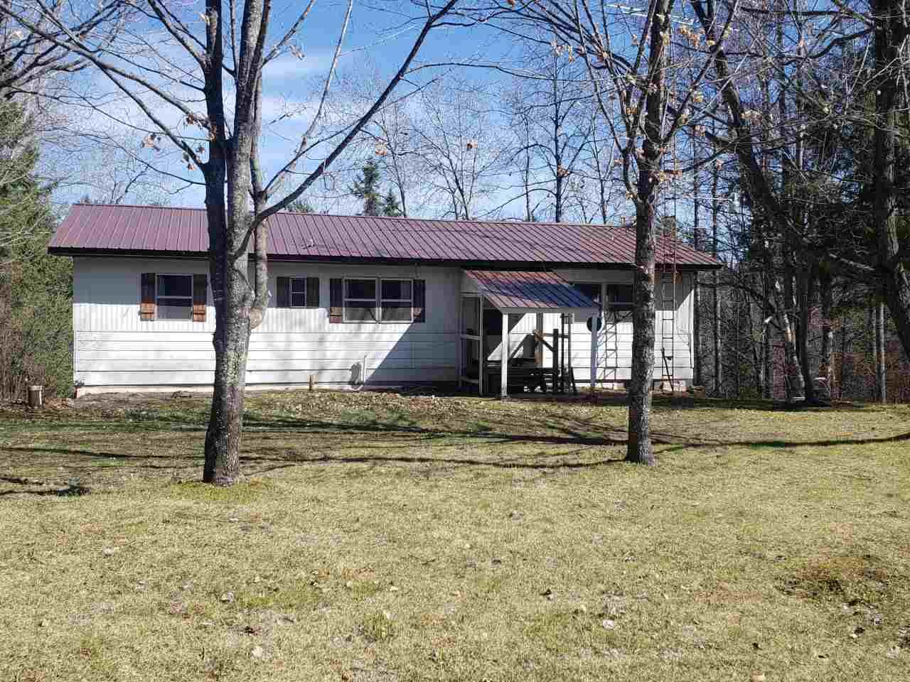N13350 Berry Patch Road - Photo 1