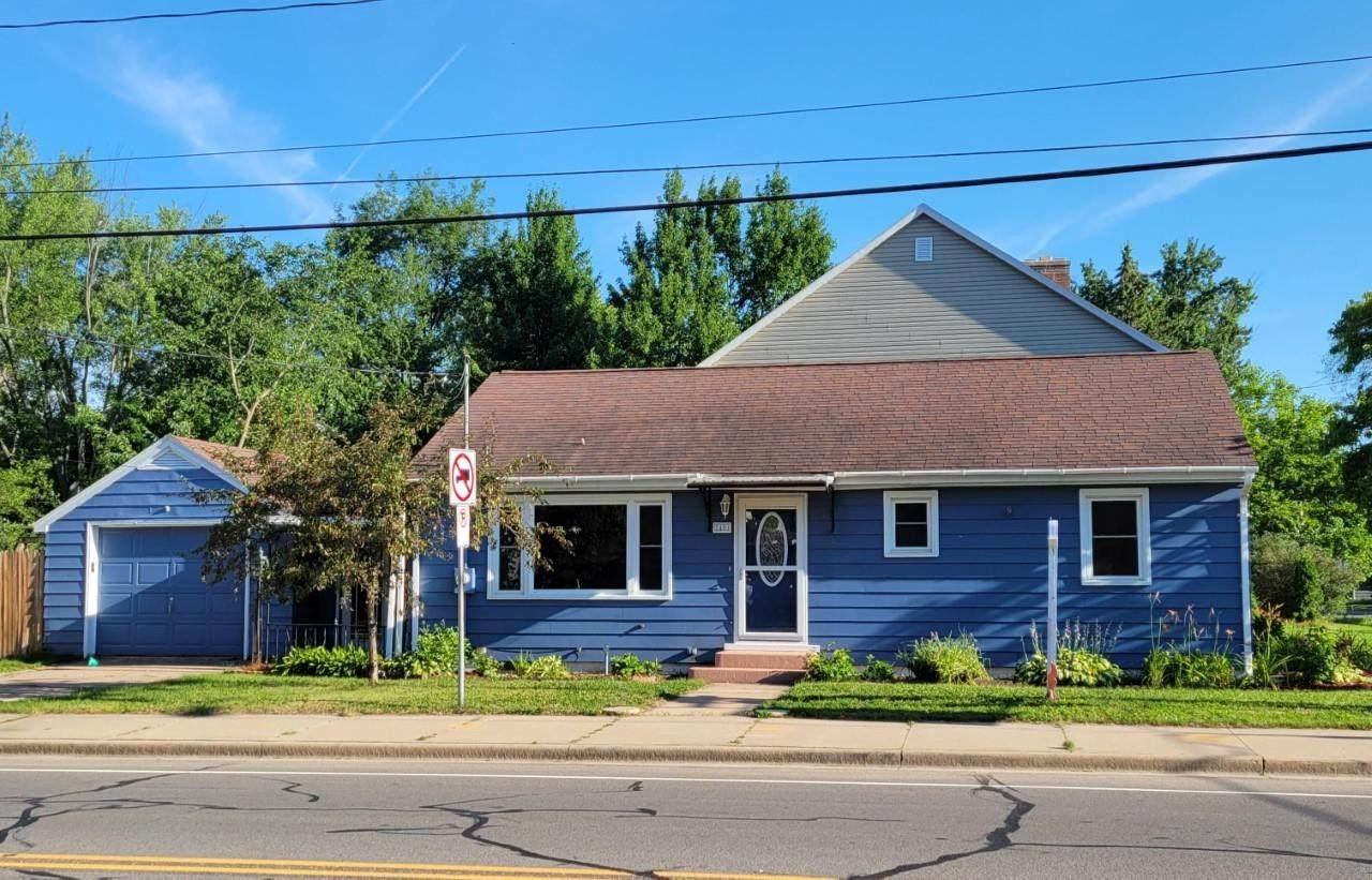 2401 Jefferson Street - Photo 1