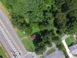 5639 Battlefield Parkway - Photo 4