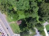 5639 Battlefield Parkway - Photo 6