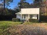 2511 Old Chatsworth Hwy - Photo 1