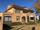 112 Thornton Avenue - Photo 1