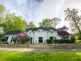 1701 Southmont Drive - Photo 1