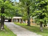 212 Riderwood Drive - Photo 1