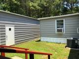 4047 Keith Valley Road - Photo 7