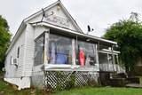 106 Glenwood Avenue - Photo 1