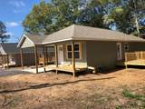 1822 Tunnel Hill Varnell Road - Photo 1