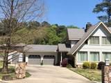 907 Brookwood Drive - Photo 1