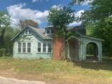 3324 Chattanooga Road - Photo 1