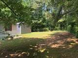 4047 Keith Valley Road - Photo 21